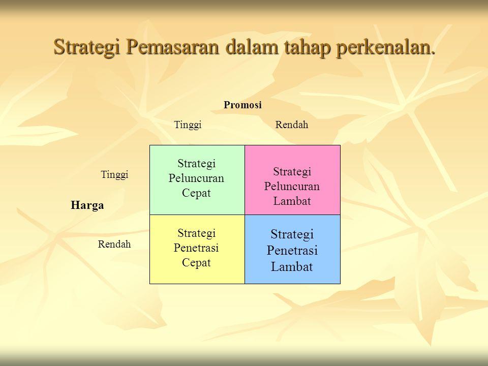 strategi pemasaran nestle Makalah strategi dan taktik pemasaran pemasaran uts 1 nestlé indonesia tabel analisa persaingan nestlé dengan pesaing utama 4p nestle.
