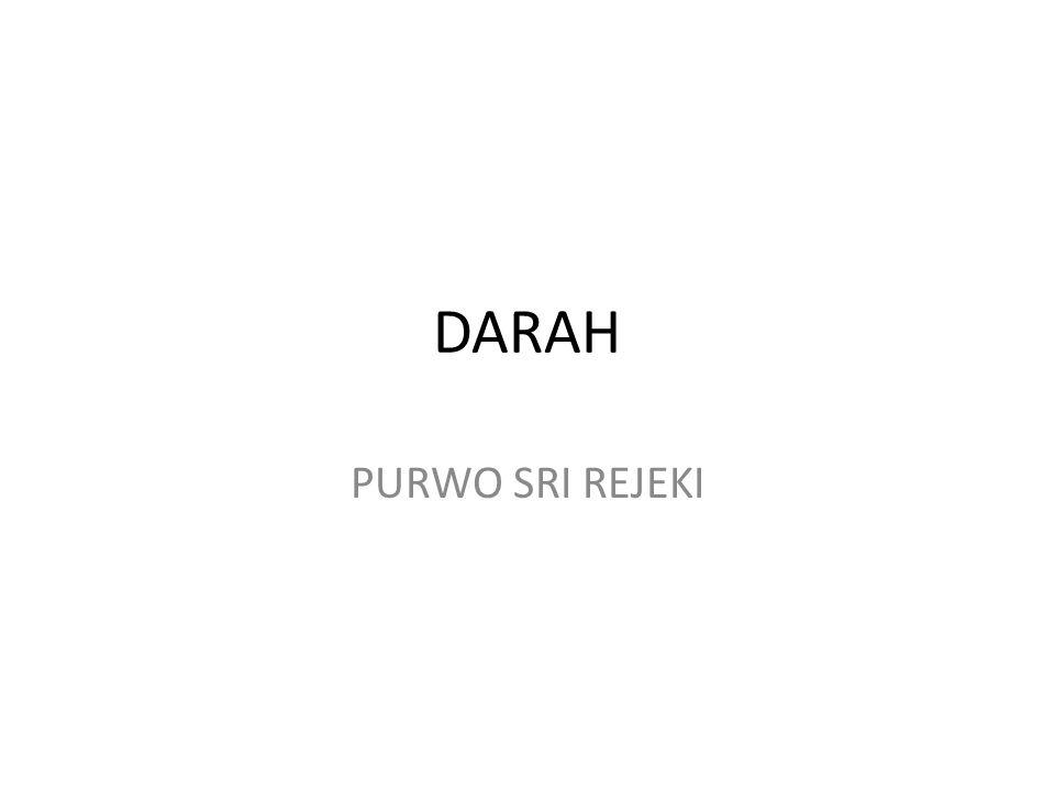 DARAH PURWO SRI REJEKI
