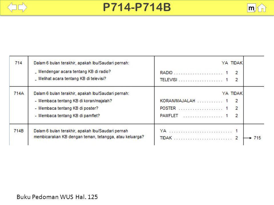 P714-P714B m SDKI 2012 100% Buku Pedoman WUS Hal. 125