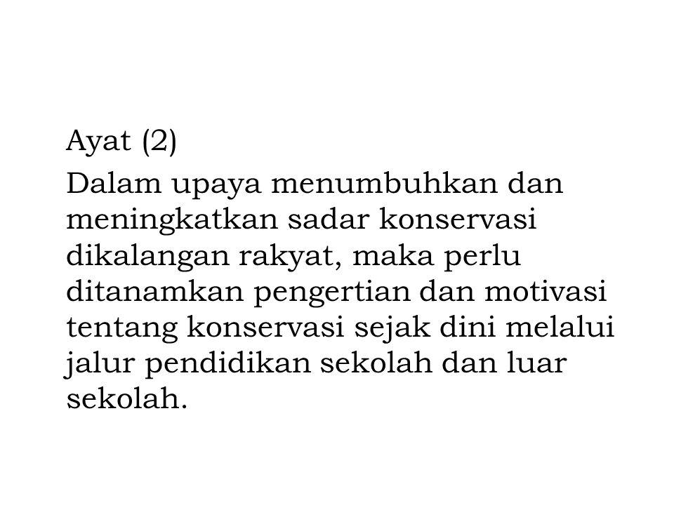 Ayat (2)