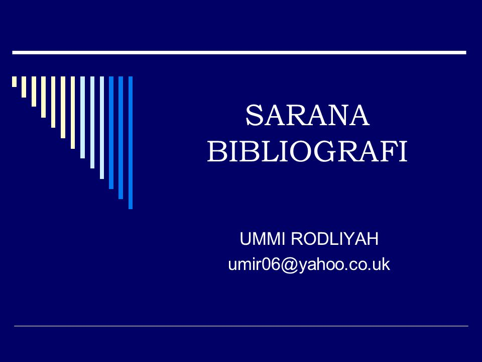 UMMI RODLIYAH umir06@yahoo.co.uk