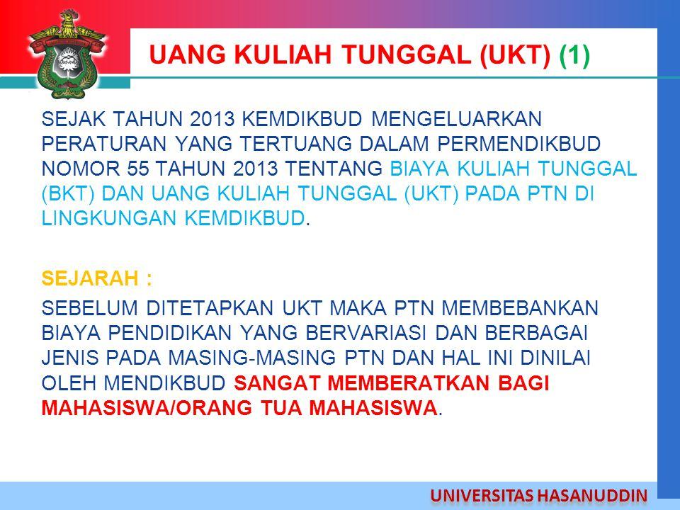 UANG KULIAH TUNGGAL (UKT) (1)
