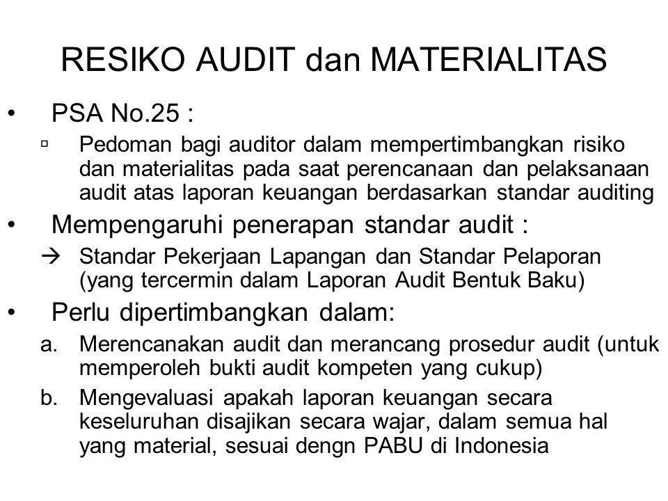 Bab_9 Materialitas & Resiko