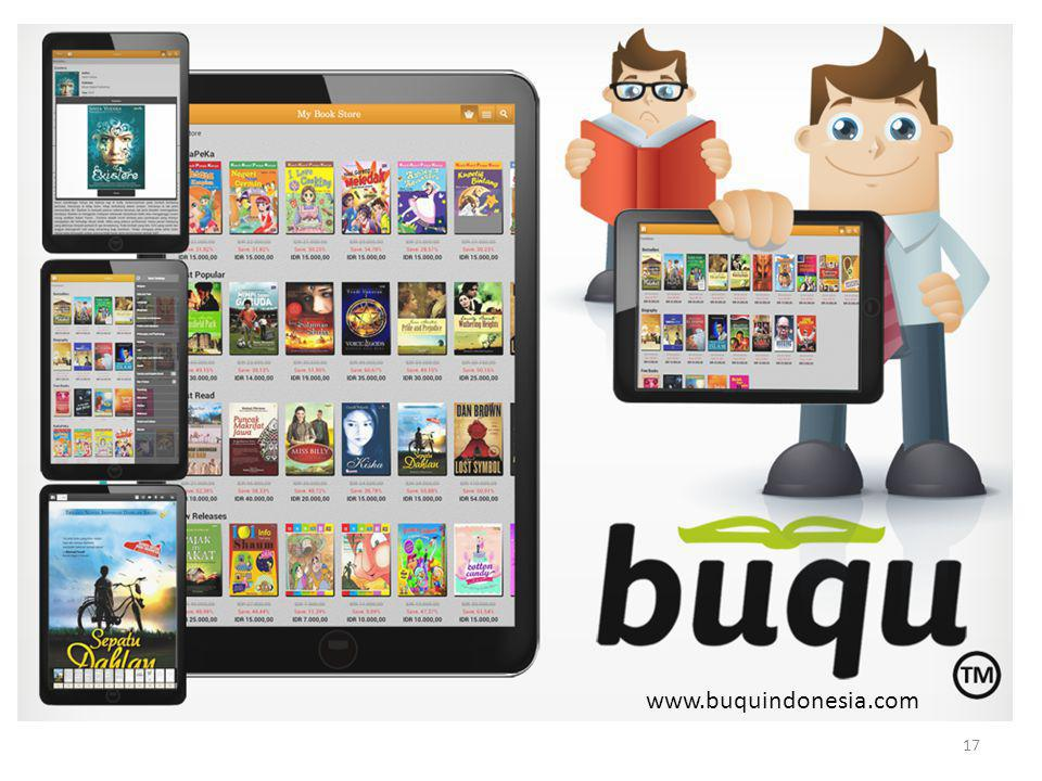 www.buquindonesia.com