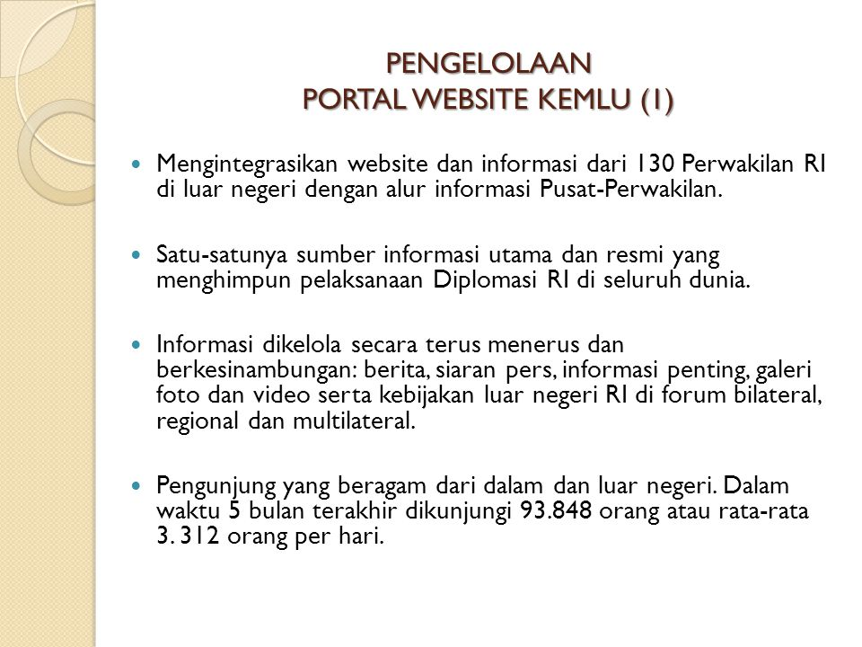 PENGELOLAAN PORTAL WEBSITE KEMLU (1)