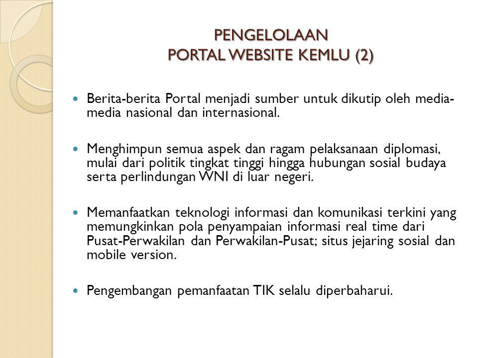 PENGELOLAAN PORTAL WEBSITE KEMLU (2)