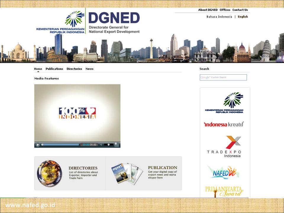 www.nafed.go.id