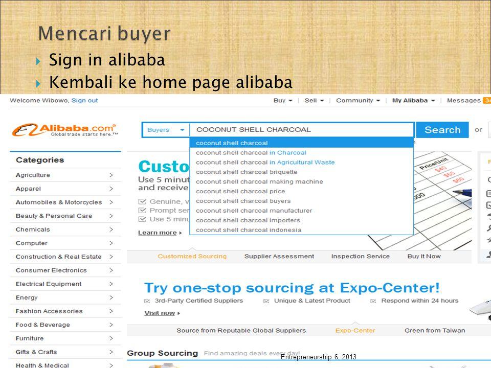Mencari buyer Sign in alibaba Kembali ke home page alibaba