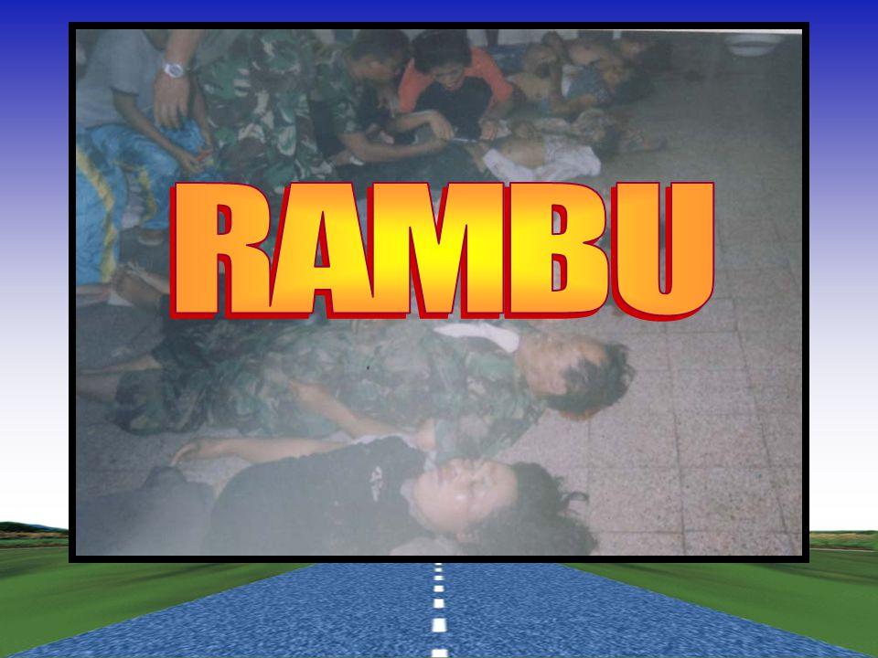 RAMBU