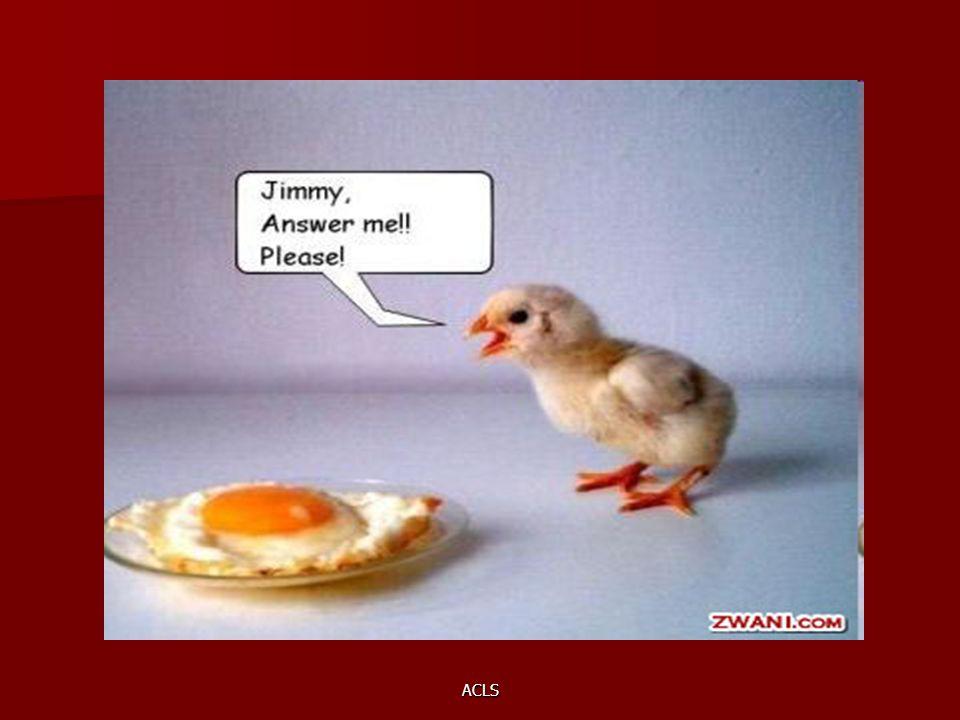 Jika tidak ada pertanyaan,berikan slide ini: seekor anak ayam bertanya pada mantan bakal calon saudaranya yg sekarang sdh menjadi telur ceplok….