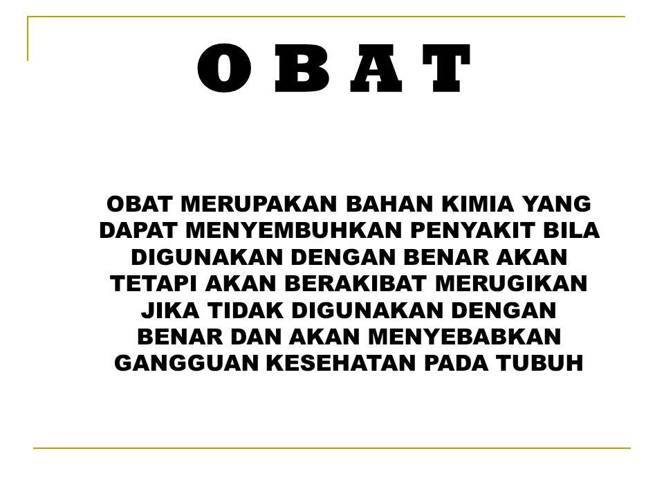 O B A T