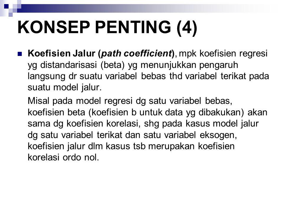 KONSEP PENTING (4)