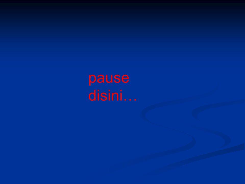 pause disini…