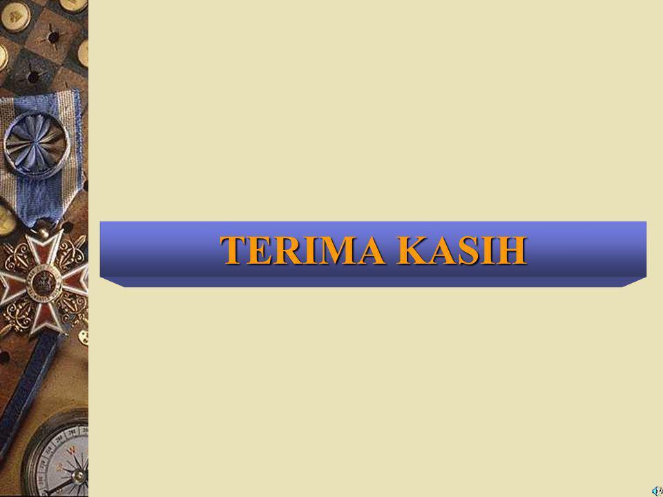 TERIMA KASIH IOHIOH