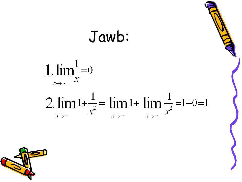 Jawb: