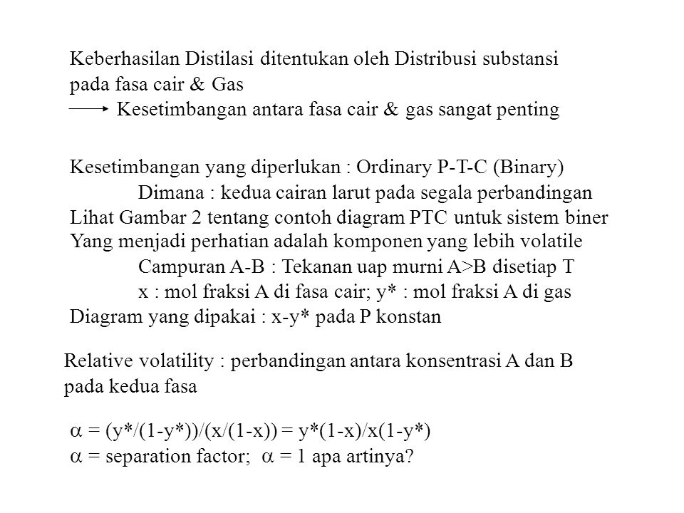 Modul ppt download 6 keberhasilan ccuart Image collections