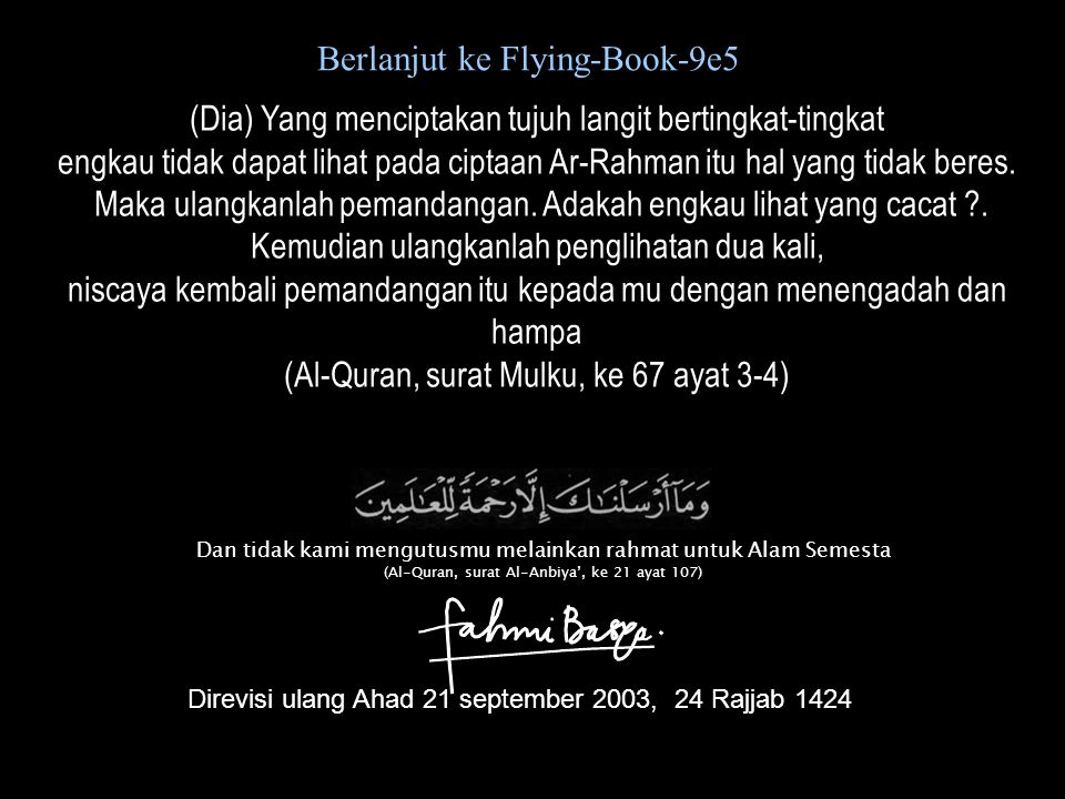 Berlanjut ke Flying-Book-9e5