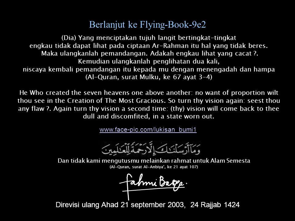 Berlanjut ke Flying-Book-9e2