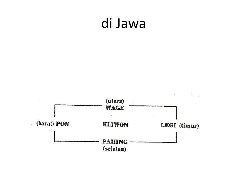 di Jawa