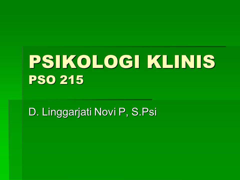 D. Linggarjati Novi P, S.Psi