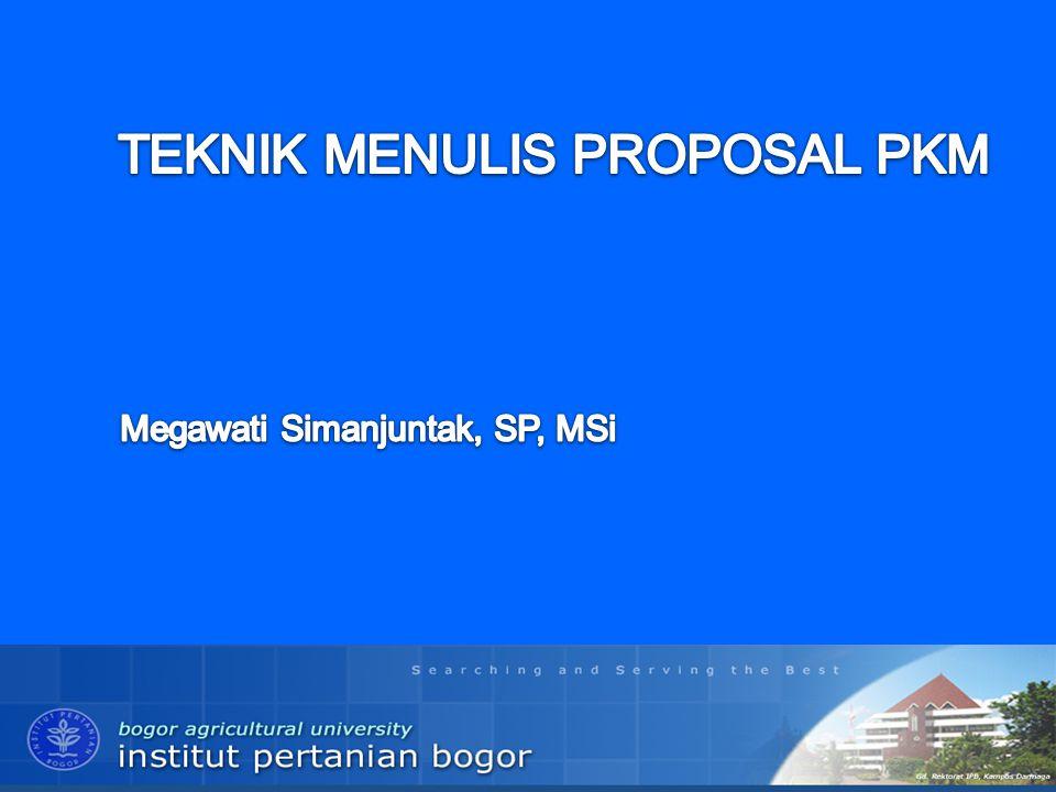 Megawati Simanjuntak, SP, MSi