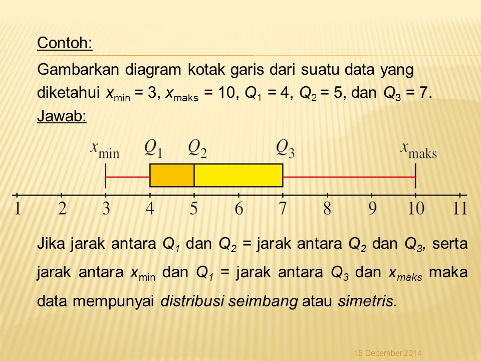 Bab 1 statistika 7 april ppt download 36 contoh ccuart Images
