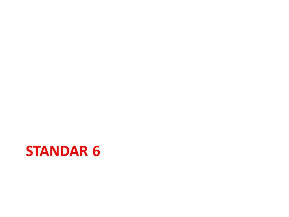 STANDAR 6