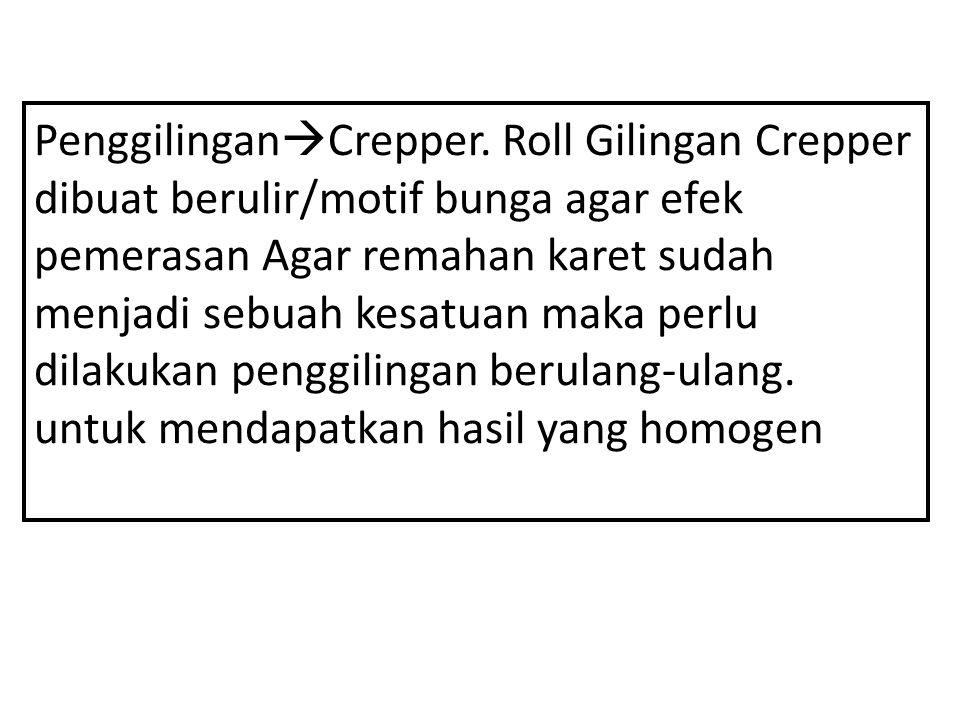 PenggilinganCrepper