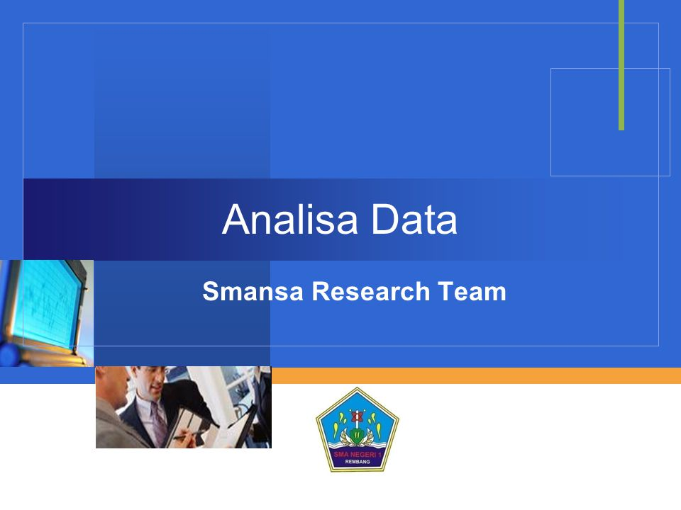 Analisa Data Smansa Research Team