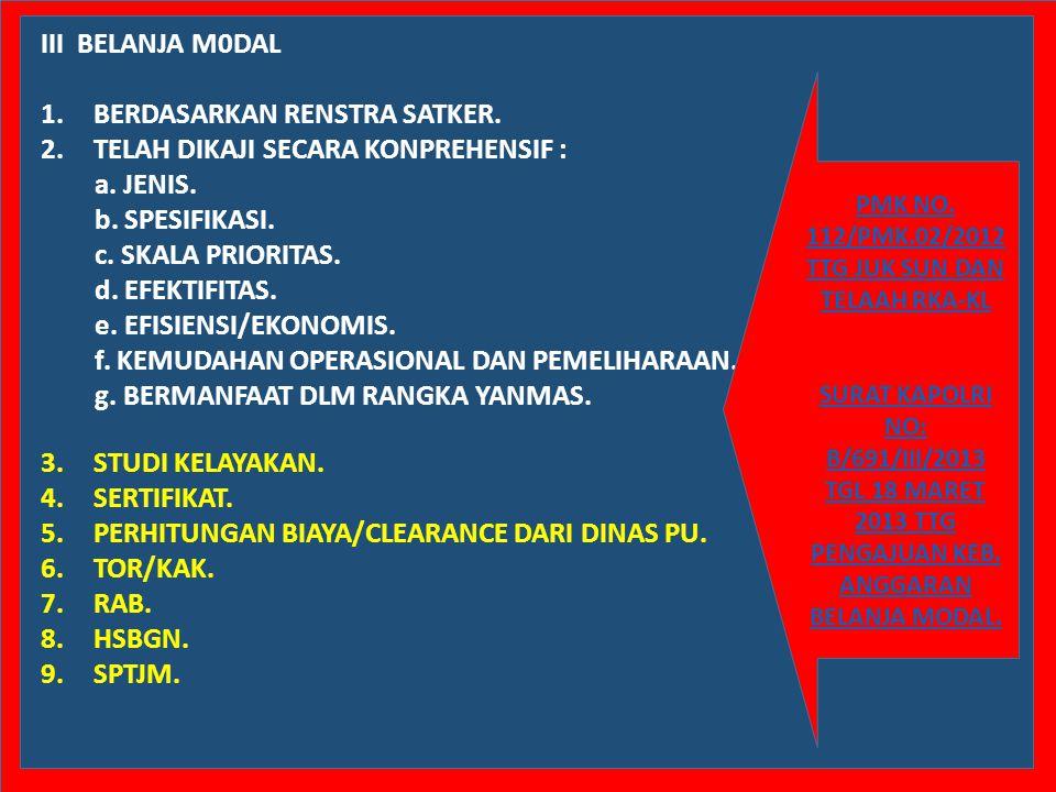 PMK NO. 112/PMK.02/2012 TTG JUK SUN DAN TELAAH RKA-KL