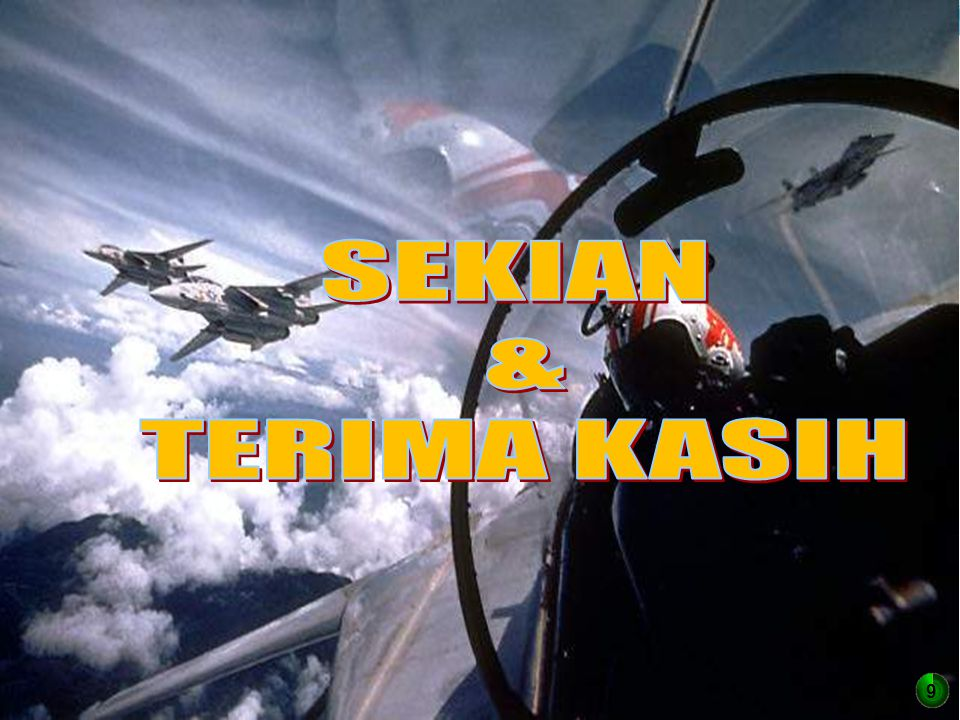 SEKIAN & TERIMA KASIH 9