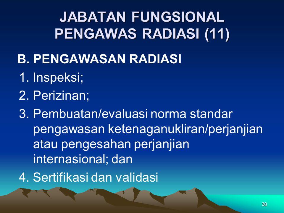 JABATAN FUNGSIONAL PENGAWAS RADIASI (11)