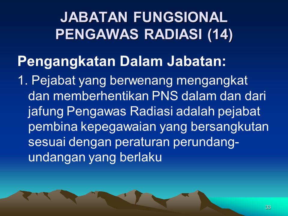 JABATAN FUNGSIONAL PENGAWAS RADIASI (14)