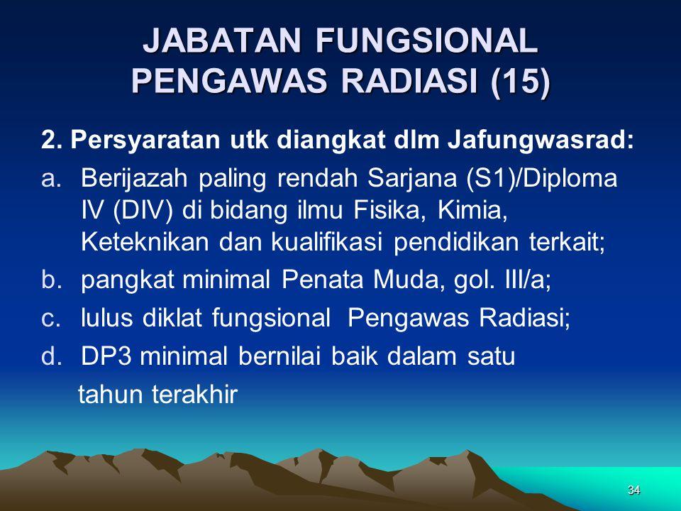 JABATAN FUNGSIONAL PENGAWAS RADIASI (15)
