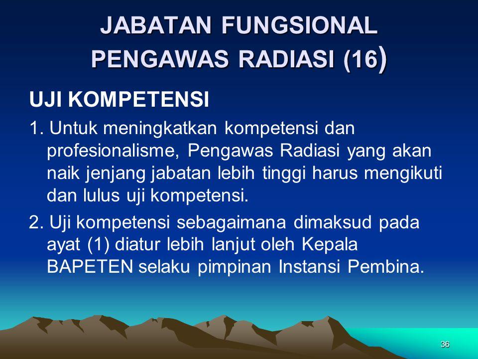 JABATAN FUNGSIONAL PENGAWAS RADIASI (16)