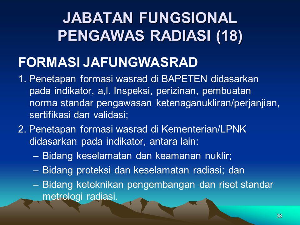 JABATAN FUNGSIONAL PENGAWAS RADIASI (18)