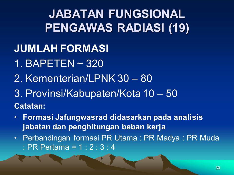 JABATAN FUNGSIONAL PENGAWAS RADIASI (19)