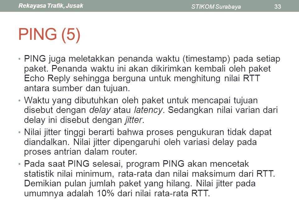 PING (5)