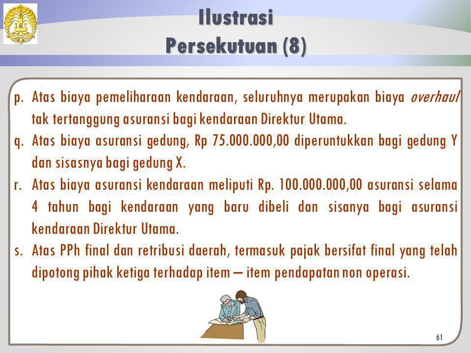 Ilustrasi Persekutuan (8)