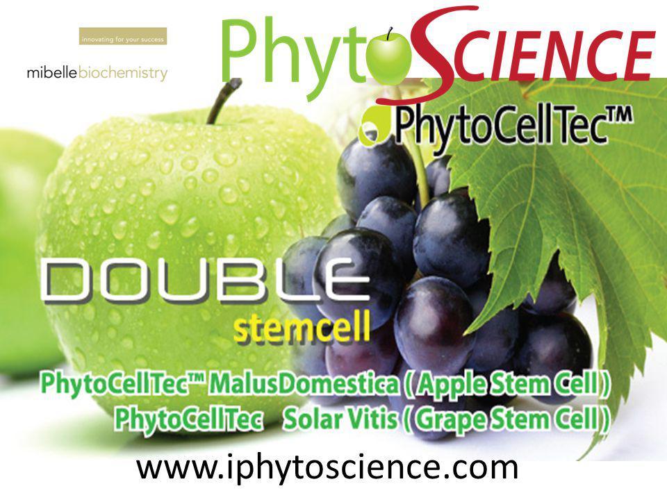 www.iphytoscience.com