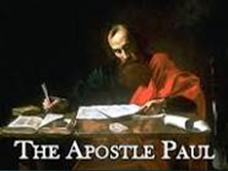 Paulus mengingatkan jemaat Korintus, anugerah Tuhan sudah kita terima