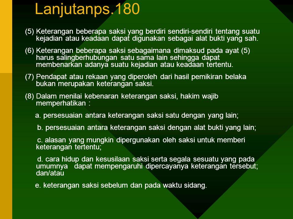 Lanjutanps.180