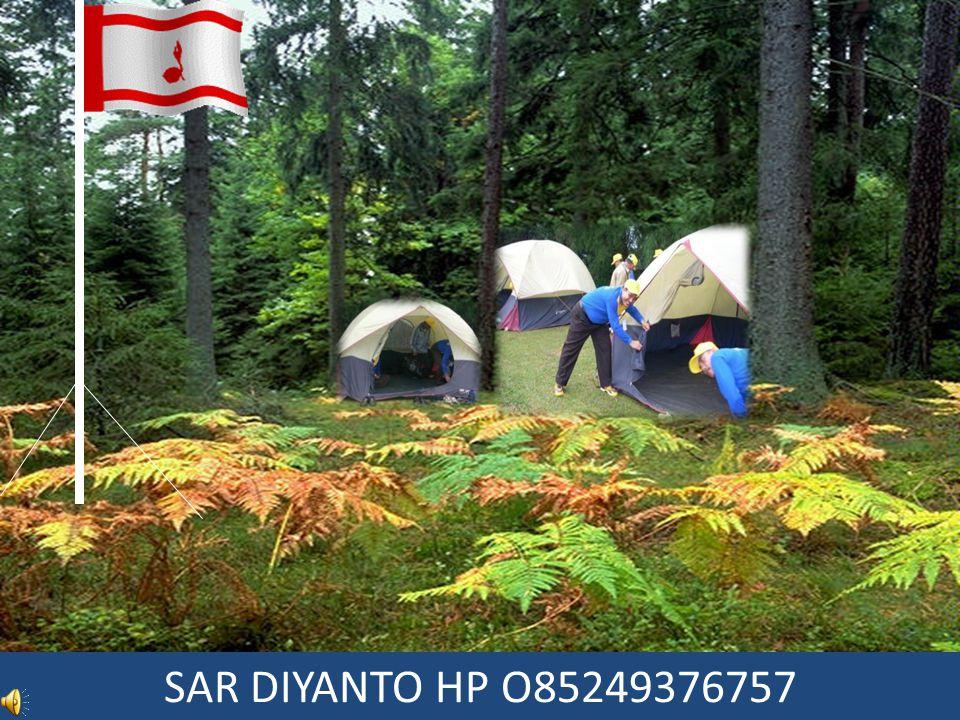 SAR DIYANTO HP O85249376757