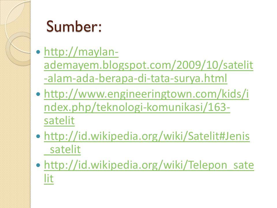 Sumber: http://maylan- ademayem.blogspot.com/2009/10/satelit -alam-ada-berapa-di-tata-surya.html.