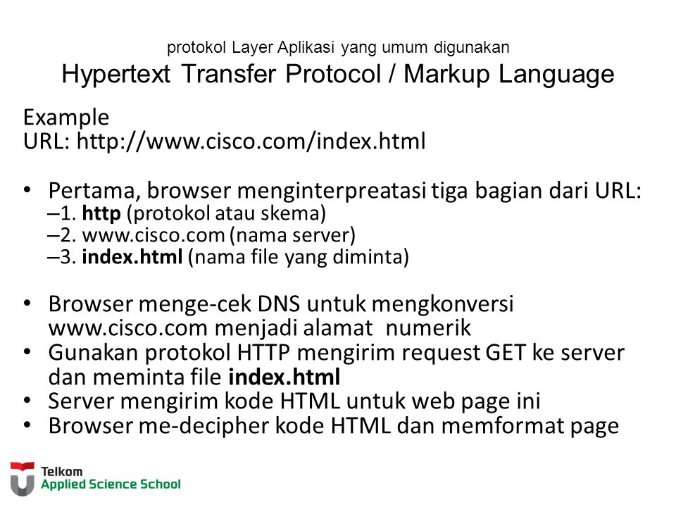 URL: http://www.cisco.com/index.html