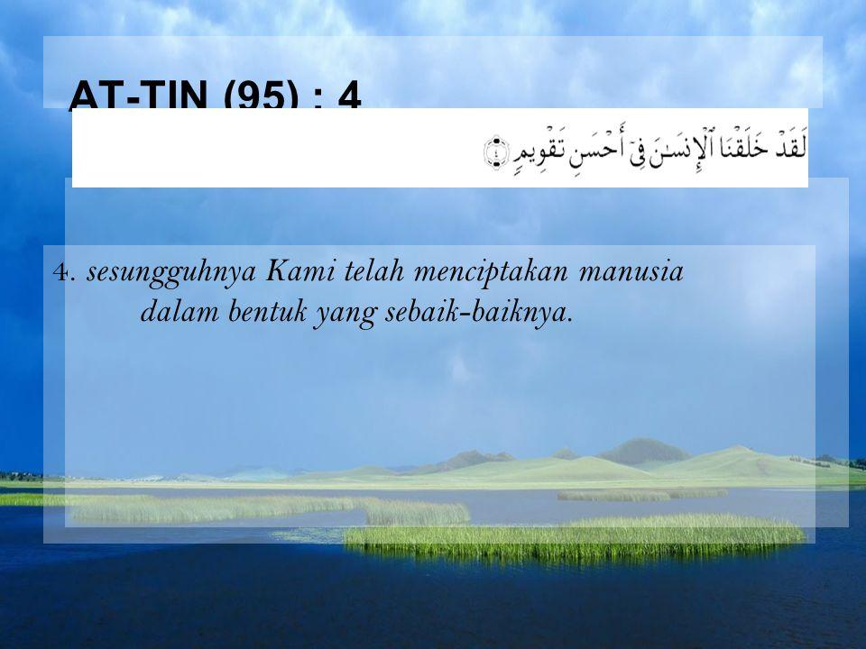 At-Tin (95) : 4 4.