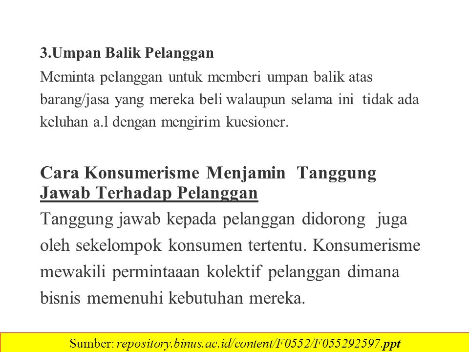 Sumber: repository.binus.ac.id/content/F0552/F055292597.ppt‎