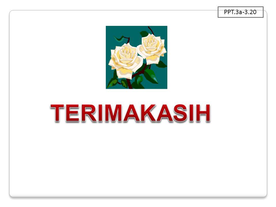 PPT.3a-3.20 TERIMAKASIH
