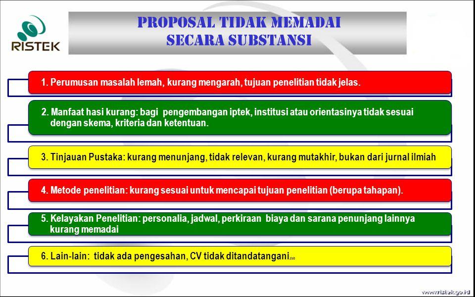 KIAT MENULIS PROPOSAL (1)