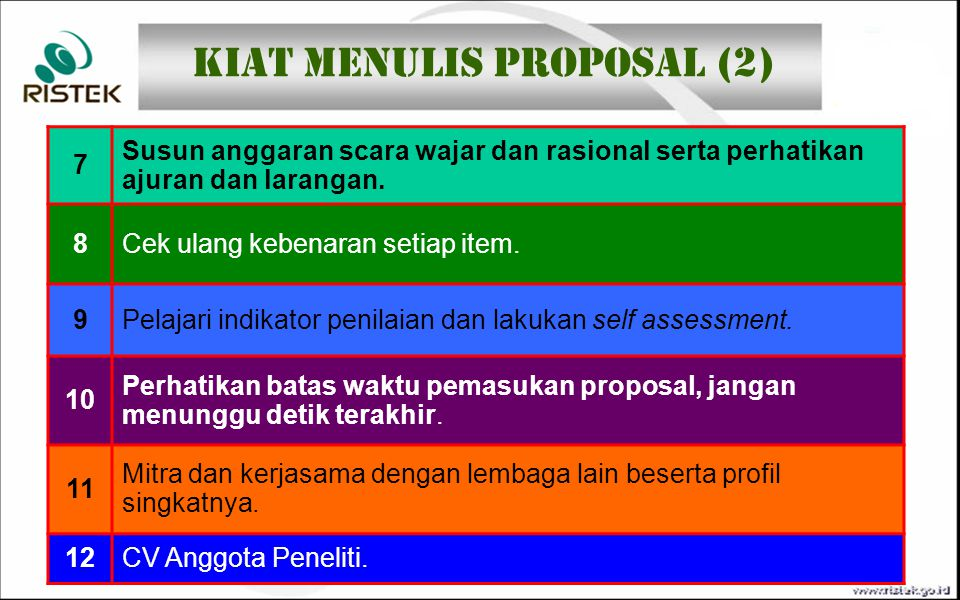 PENGERTIAN (1) Work Breakdown Structure (WBS)